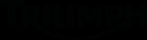 Triump Logo